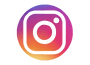 356-3563301_instagram-instagram-circle-i
