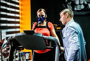 run ukraine training-34.jpg