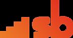 sb_Logo-OrangeGradient_ETALON_1000px.png