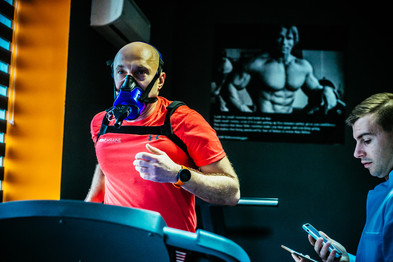 run ukraine training-12.jpg