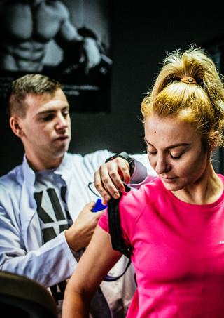 run ukraine training-54.jpg