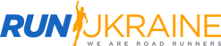 RunUkraine_Logo_RGB.png