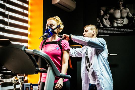 run ukraine training-66.jpg