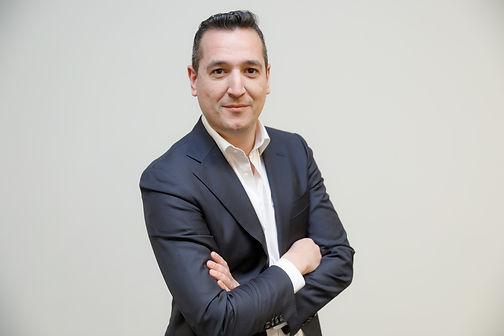Víctor Gómez.jpg