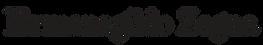 1280px-Ermenegildo_Zegna_Logo.svg.png