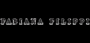 fabianafilippi-logo copie.png