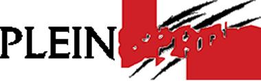 logo_plein-sport.png