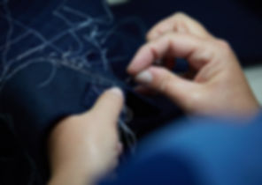 journey-of-su-misura-tailoring-service-0