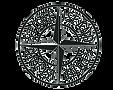 STONE_ISLAND_logo.png