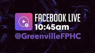 FB Live.001.jpeg