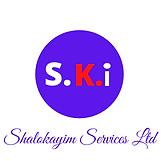 FINAL SHALOKAYIM Logo.png