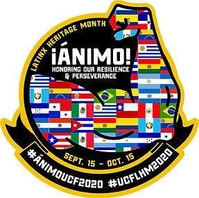 LHM2020 Logo.jpg