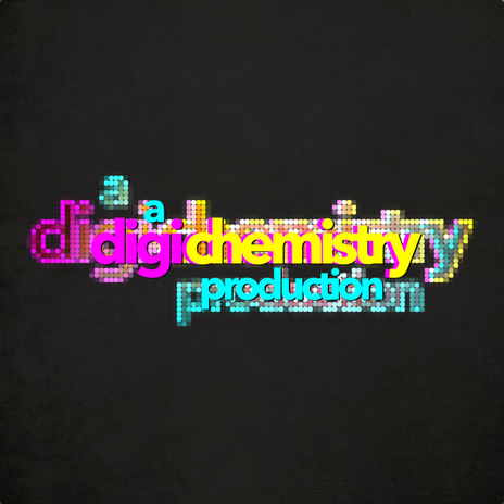 DigiChemistry Launches YCN