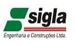 Parceria Sigla.png