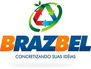 parceria brazbel.png