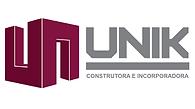 parceria construtora df unik.png