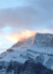 morning mountain3.jpg