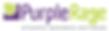 Purple Rage Business Software Solutions