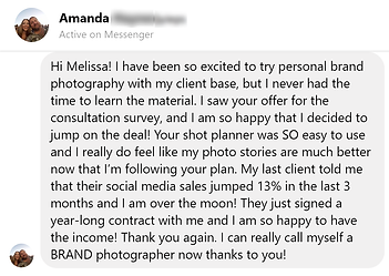 Personal Brand Photography Training Review.png