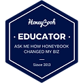 Honeybook Educator.png