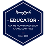 Honeybook Educator.png