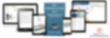 consultation key composite_hubspot.png
