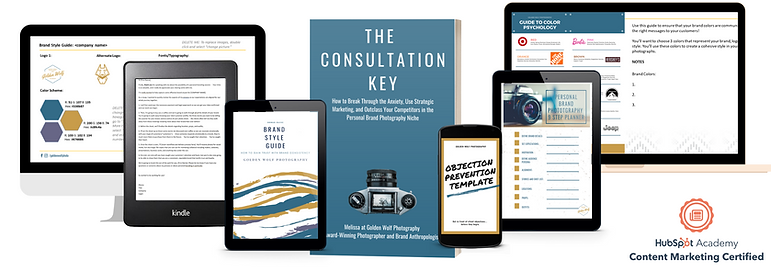 consultation key composite_hubspot.png