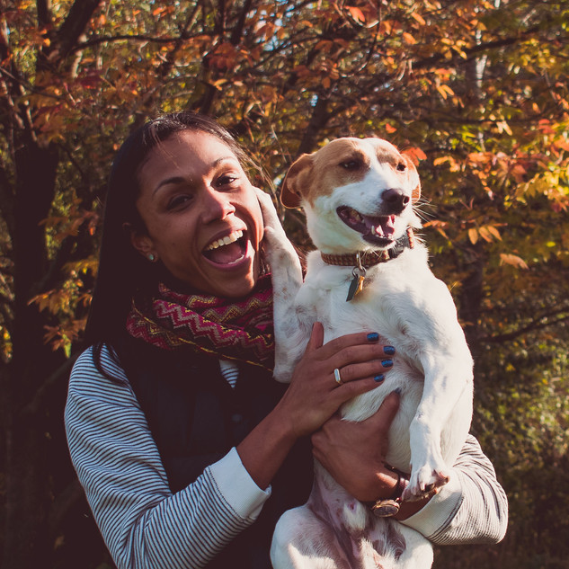 Vet with Dog_C.jpg