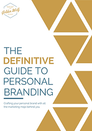 Definitive Guide to Personal Branding.pn