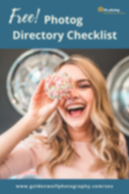 Photog Directory Checklist_Pinterest.png