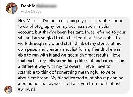 Business_Debbie.png