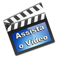 assista-o-video-1.png