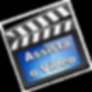 assista-o-video-1.png