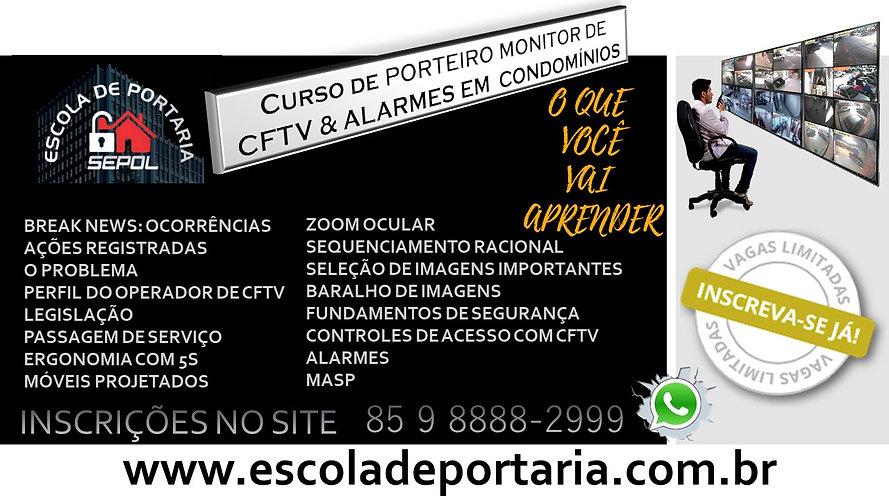 PROGRAMAÇÃO_PORTEIRO_MONITOR_DE_CFTV_E_A