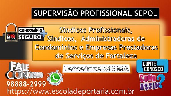 SUPERVISÃO_PROFISSIONAL_SEPOL.jpg