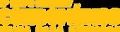 logo_img_condominio.png