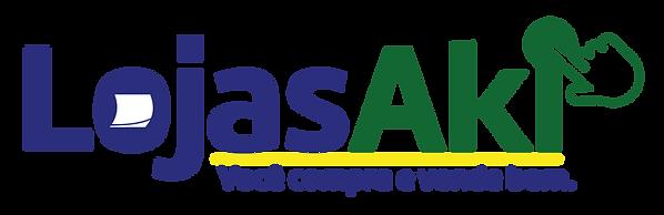 logo-lojasAki-cor-transparente.png