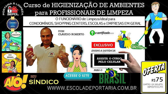 HIGIENIZAÇÃO_PROFISSIONAL_SEPOL.jpg