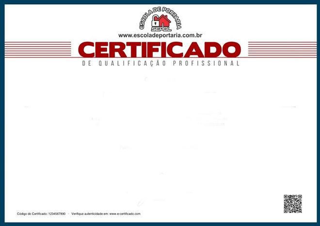 certificado%20branco_edited.jpg