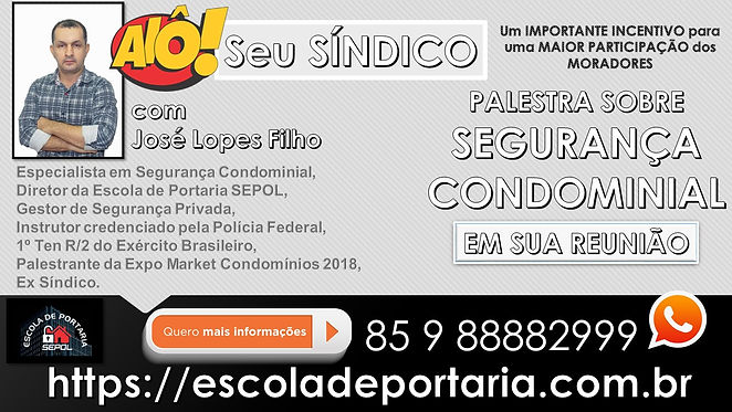 PALESTRA_CONDOMÍNIO_SEPOL.jpg