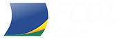 logo-FCDL-CE.png