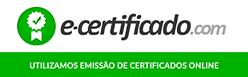 selo_acesse_certificado_290x90_com_logo_
