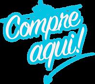 COMPREAQUI.png