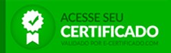 selo_acesse_certificado_193x60.png