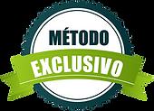 METODOEXCLUSIVO.png