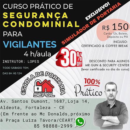 CURSO PRÁTICO SEG COND VIG SEPOL.jpg