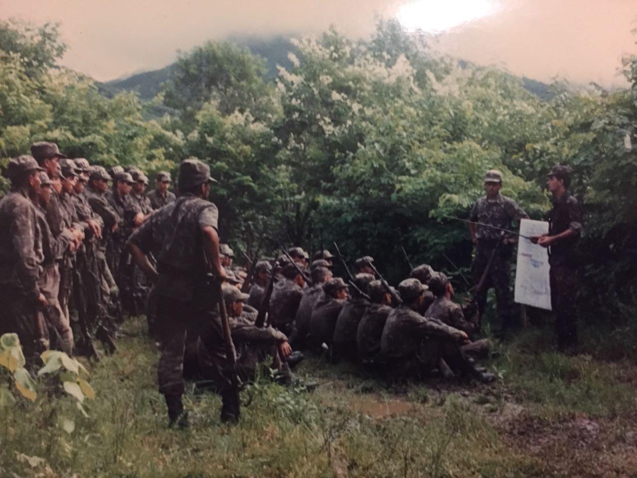 instrutormilitar2