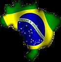 BRASILBANDEIRA.png