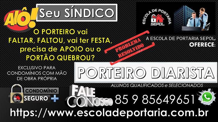 PORTEIRO SEPOL.jpg