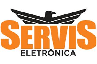 SERVIS.png